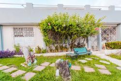 Caparra Village Vacation Apartments, Jardines de Caparra Calle 3 B-29, 00959, 巴阿蒙