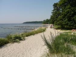 Nysted Strand Camping & Cottages, Skansevej 38, 4880, Nysted