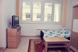 Welcome Home Apartment, S.H. Muvekita br. 7, 71000, Saraievo