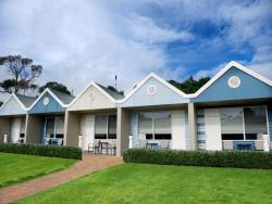 Sorrento Beach Motel, 780 Melbourne Rd, 3943, Sorrento