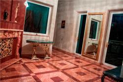 Luxury Hostel in Yerevan, Tavrizyan 61 61, 0012, Jerevan