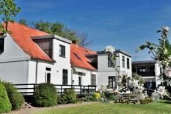 Provstegården Bed & Breakfast, Elbjergvej 36, Kattrup, 8732, Hovedgård