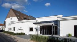 Hotel & Restaurant Schönau, Peiner Strasse 17, 31228, Peine