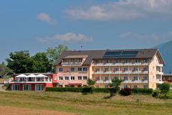 Hotel-Pension Melcher, Greuther Weg 31, 9580, Drobollach am Faakersee