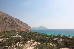 Six Senses Zighy Bay, Musandam Peninsula Sultanate of Oman, 800, Dibba