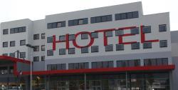 HB1 Hotel, Industriezentrum NÖ Süd, Ecke Straße 3, 2355, Wiener Neudorf