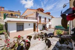 Apartamentos Mirador de Bareyo, Camino Solorga, 11, 39190, Bareyo