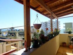 Aldom Apartments, Shkembi i Kavajes, Rruga Plaz 13, 2504, Golem