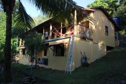 La Maison de Moreré, Praia de Morere, 45426-000, Moreré