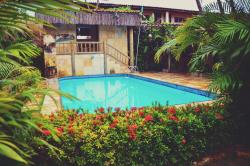Oca do Buda - Guesthouse, Avenida Central 820, Cumbuco, 61619-990, Cumbuco