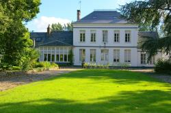 Chambre d'hôtes - Le Thurel, Departementale 938 - route de Arry, 80120, Rue