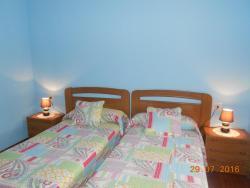 Hotel Alto de las Estazadas, Canales de Cabrales s/n, 33555, Canales