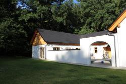 Penzion Fořtovna, Častrov 49, 394 63, Častrov