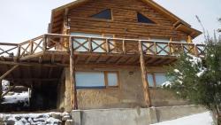 Iñhué, Sopeña 91 Los Faldeos, 8370, San Martín de los Andes