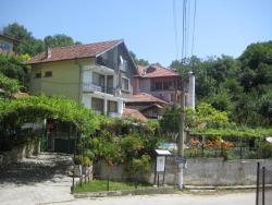 Guesthouse Iva, ul. Treta 5, 5028, Malki Chiflik