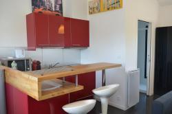 Studio Moderne Aménagement Architecte, 16 rue Lamartine, 33400, Talence