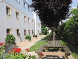 Akena Claye-Souilly, 2 bis rue Ernest Sarron, 77410, Claye-Souilly