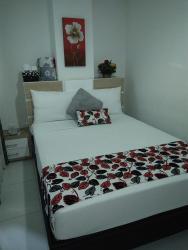 Hotel Guadalupe Plaza, Calle 35 # 14-62, 661002, Dosquebradas