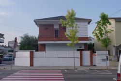 El Petit Bed & Breakfast, Can Cortes 11 , 08184, Plegamans