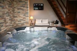 Hotel Agian, Place du Fronton, 64250, Itxassou