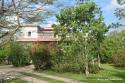 Rock Farm Guest House, Roaring River Drive, Belmopan,, Belmopan