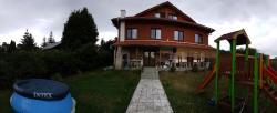 Yan BibiYan Guest House, Ul. 9, No. 14, 2123, Negushevo