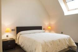 Archybal Apartamentos Turísticos y Suites, Carretera del Balneario, 30, 30600, Archena