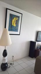 Suite Résidence Mont Vernon, residence mont vernon appartement 9402, 97150, Baie-Orientale de Saint-Martin