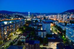 Best of Sarajevo Apartment, Paromlinska 30, 71000, Saraievo