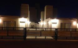 Departamentos Las Tablas, 20 de Septiembre Nº248, 9120, プエルト・マドリン