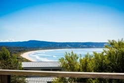 The Love Shack, 7 Winnunga St, Pambula Beach, NSW, 2548, Pambula