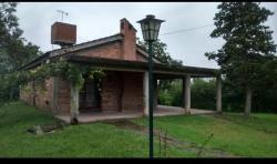 Cabaña feliz, Eva Peron sin número entre Ibazeta y  9 de Julio, Lozano jujuy, 4616, Yala