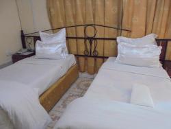 Zanji Lodge, 10 Tusha Street, 10101, Ndola