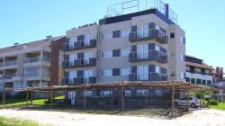 Portasol Apart Hotel, Eolo 72, 7167, Pinamar