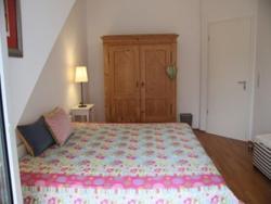 Haus Seewinkel, Im Weiler 8, 78351, Bodman-Ludwigshafen