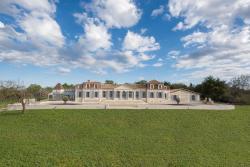 Chateau Prieure Marquet, Lieu Dit Marquette, 33910, Saint-Martin-du-Bois