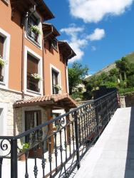 Hotel La Casona de Llerices, Llerices, 10, 33589, Llerices