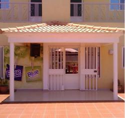 Residencial Cilofer, Rua H, Morro Bento,, Futungo de Belas