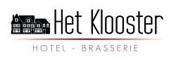 hotel-brasserie het klooster, Onderwijslaan 6, 3600, Genk