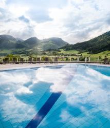 Romantik Hotel Schloss Pichlarn, Zur Linde, 8943, Aigen im Ennstal