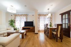 Apartamento Good Holidays, Isla de Cuba, 20, 35007, Las Palmas de Gran Canaria