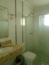Hotel Bell Sttar, Rodovia RS 324 KM 06 - Rua José Posser Sobrinho, N° 846, 99150-000, Santo Antônio