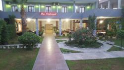 Hotel Da Antonio, Rruga Rruga Kryesore Per Shkoder Hasan Hasan, 1502, Fushë-Krujë