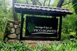 The Lodge at Pico Bonito, Aldea El Pino KM175  , 31101, El Pino