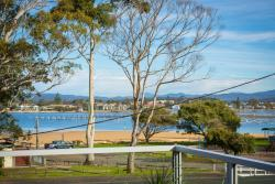 Spencer Sands, 1/23 Main Street, 2548, Merimbula