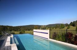 Valley of The Mists, 55 Coomba Road Charlotte Bay, 2428, Charlotte Bay