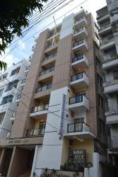 Muscat Holiday Resort, Block # A, Plot # 58,, 4700, Coxs Bazar