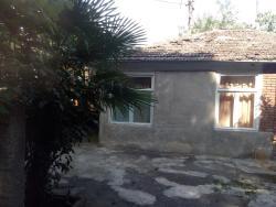 Apartment Nestani, ulica ortachala 8, 0135, Kumisi