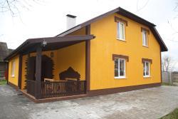 Usadba tsarskoe selo, ул,Парковая д,24, 231704, Stetski
