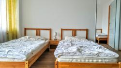 Ferienwohnung Neuss, Görlitzer Str. 2-6, 41460, Neuss
